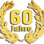 60jahre_1