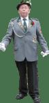 Schützenfest 2018 – Kai an die Macht!